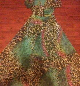 🛑Летние платье 👗