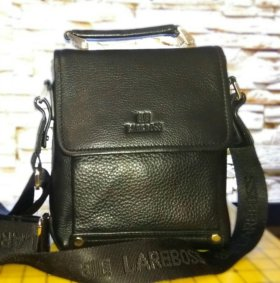 Мужская сумка LareBoss