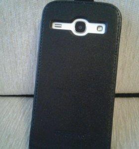 Samsung gt-i8262