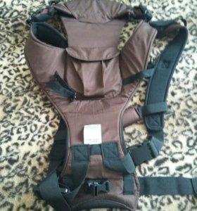 Продам сумка-кенгуру (слинг)