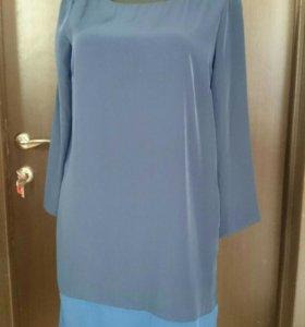 Платье Beneton новое💃