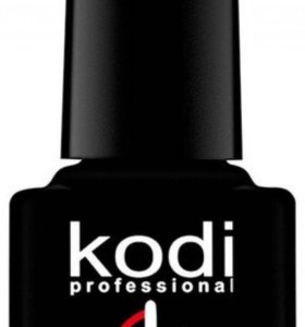 Kodi Professional Гель лак