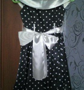 Платья  36-38 размеры