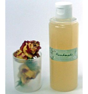 Кератиновый шампунь для сухих и поврежденных волос