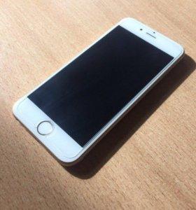 iPhone 6, Golg
