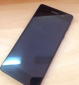 Sony Xperia e5 4g(lte)
