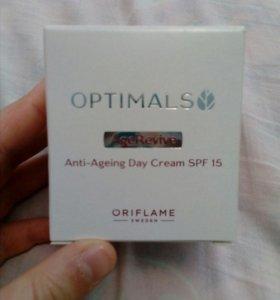 Крема от ORIFLAME