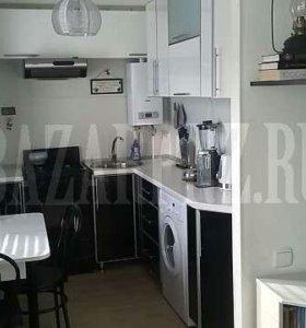 продам 2-х комнатную квартиру в Чемодановке