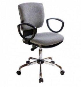 Кресло компьютерное Ch-626AXSL