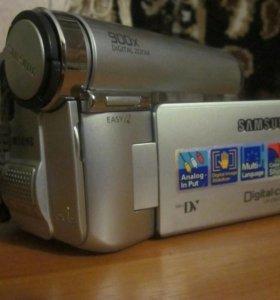 Видеокамера ( В идеальном состоянии)