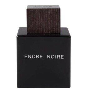"""Lalique """"Encre Noire Pour Homme"""" 100 ml"""
