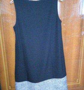Платье Gloria Jeans(новое)