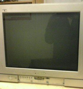 Тв Panasonic 54см