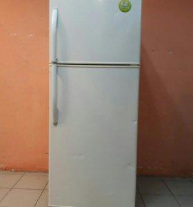Холодильник LG482