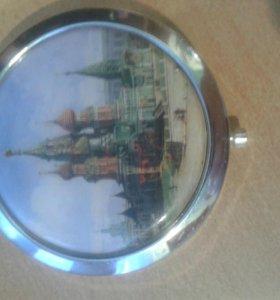 Московское зеркало