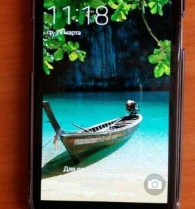 Смартфон. Samsung S3 Duos