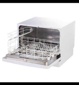 Посудомоечная машина Electrolux ESF2200DWдоставка!