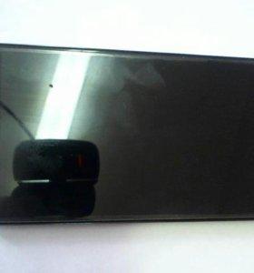 Смартфон LG G2 d802 Black 32 Gb