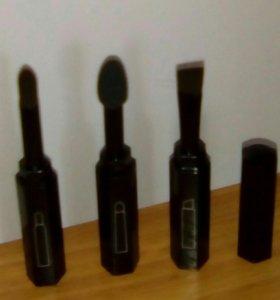 Набор мини-кистей для макияжа