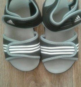 Adidas 28