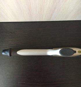 Щипцы для завивки волос Remington