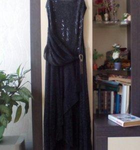 Платье. ТОРГ!!!
