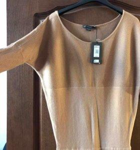 Новое платье Armani