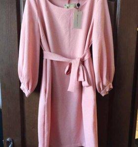 Новое платье Sultanna Frantsuzova