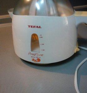 Соковыжималка для апельсин