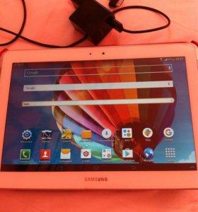 Samsung Galaxy Tab 2 10.1 P5100 16G 3G