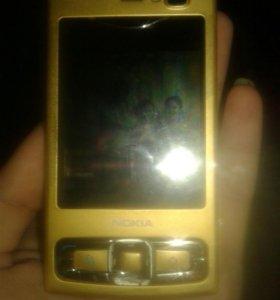 N95 Nokia 8 гиговый