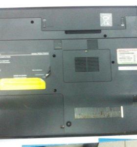Sony PCG-71311V