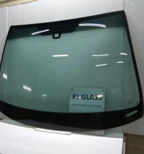 Лобовое стекло Ниссан Кашкай