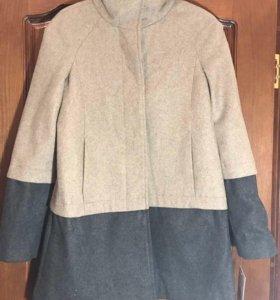 Новое пальто Nine West