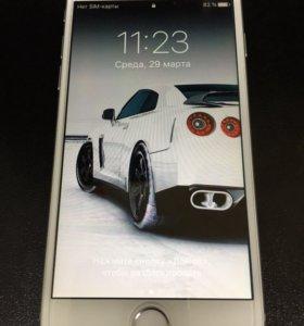 Айфон 6 Ростест