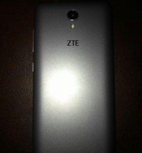Телефон ZTE Blade