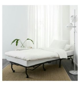 Кресло-диван Икеа