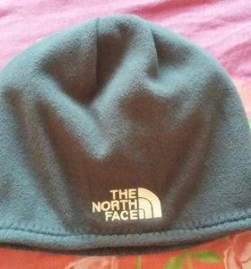 Продаю мужскую шапку новую размер не подошел