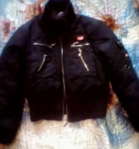 ПАльто,куртка пинджак