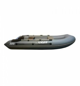 Лодка ПВХ Joker 300