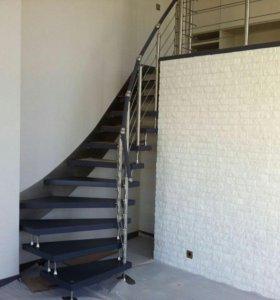 Делаем под заказ мебель , двери, лестницы и многое