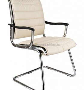 Конференц стул