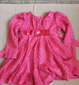 Платье и.30