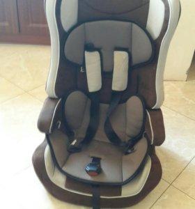 Кресло автомобильное