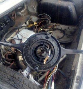 Рулевой переключатель ВАЗ 2106