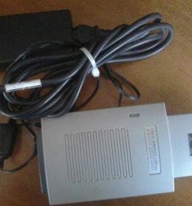 Точка доступа WiFi Cisco Air-ap1121g-e-k9