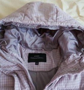 Пальто Ostin размер XS