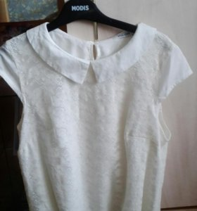 Блуза(новая)