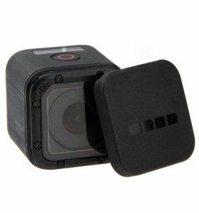 Защитная крышка для камеры gopro 4 session