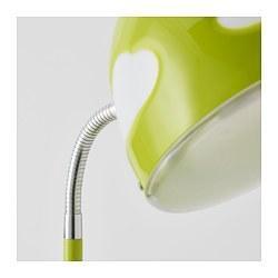 Лампа икеа